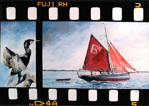 le-cormoran-50x70-huile-5.jpg